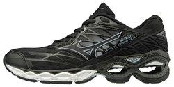 Кроссовки MIZUNO WAVE CREATION 20 (W) J1GD1901-10