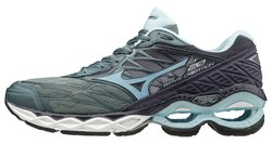 Кроссовки MIZUNO WAVE CREATION 20 (W) J1GD1901-25