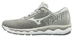 Кроссовки для бега Mizuno Wave Sky Waveknit 3 (Women) J1GD1925-01