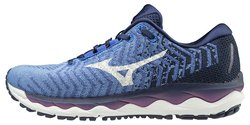 Кроссовки MIZUNO WAVE SKY WAVEKNIT 3 (W) J1GD1925-07