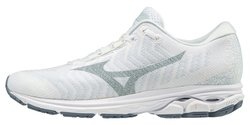 Кроссовки MIZUNO WAVE RIDER WAVEKNIT 3 (W)  J1GD1929-27