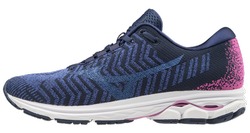 Кроссовки MIZUNO WAVE RIDER WAVEKNIT 3 (W) J1GD1929-30