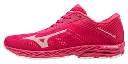 Полумарафонки Mizuno Wave Shadow 3 (Women) J1GD1930-07