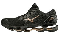 Кроссовки MIZUNO WAVE PROPHECY 9 (W) J1GD2000-51