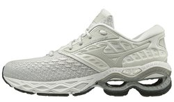 Кроссовки MIZUNO WAVE CREATION 21 (W) J1GD2001-01