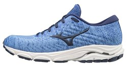 Кроссовки для бега Mizuno Wave Inspire Waveknit (Women) J1GD2013-25