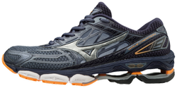 Кроссовки MIZUNO WAVE CREATION 19 J1GR1701-01