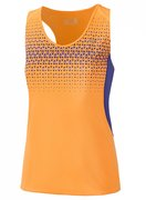 MIZUNO COOLTOUCH PHENIX SLEEVELESS (W) J2GA7203-53