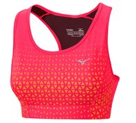 MIZUNO PHENIX SUPPORT BRA (W) J2GA7211-66