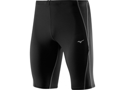 Mizuno BIOGEAR BG3000 MID TIGHTS J2GB4062-90