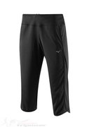 Mizuno CORE CAPRI PANTS J2GB4211-09