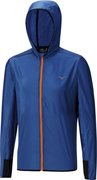 MIZUNO LIGHTWEIGHT HOODY JACKET J2GC7003-24