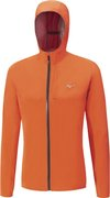 MIZUNO WATERPROOF 20K JACKET J2GE6501-54