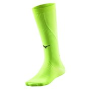 НОСКИ MIZUNO COMPRESSION SOCK J2GX5A101-35