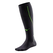 Mizuno Compression Sock J2GX5A10-97