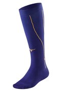 Носки Mizuno Compression Sock J2GX5A101-67