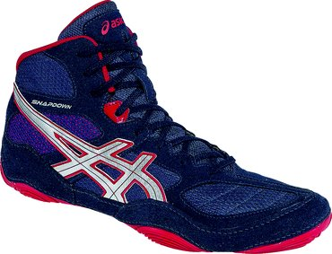 Asics SNAPDOWN J502Y 5093