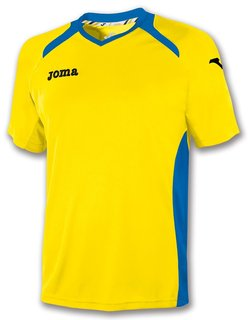 Футболка Joma CHAMPION II 1196.98.006-SALE