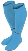 JOMA FOOTBALL SOCKS CLASSIC II 400054.010
