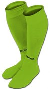 JOMA FOOTBALL SOCKS CLASSIC II 400054.020