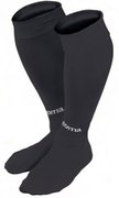 JOMA FOOTBALL SOCKS CLASSIC II 400054.100