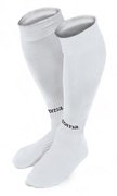JOMA FOOTBALL SOCKS CLASSIC II 400054.200
