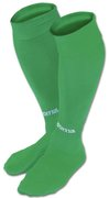 JOMA FOOTBALL SOCKS CLASSIC II 400054.400