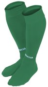 JOMA FOOTBALL SOCKS CLASSIC II 400054.450