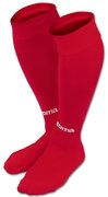 Гетры JOMA FOOTBALL SOCKS CLASSIC II 400054.600-SALE