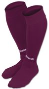 JOMA FOOTBALL SOCKS CLASSIC II 400054.650