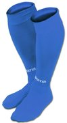 JOMA FOOTBALL SOCKS CLASSIC II 400054.700