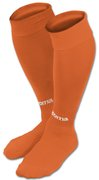 JOMA FOOTBALL SOCKS CLASSIC II 400054.800