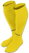 JOMA FOOTBALL SOCKS CLASSIC II 400054.900