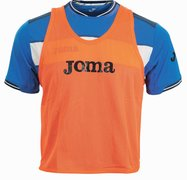 JOMA TRAINING BIBS 905.106