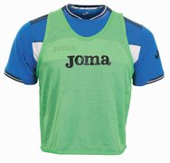 JOMA TRAINING BIBS 905.160