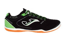 JOMA SUPER FLEX FLEXW.301.PS