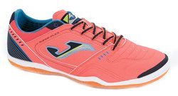 JOMA SUPER FLEX FLEXW.308.PS