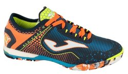 Бутсы Joma EVO FLEX EVOW.704.IN