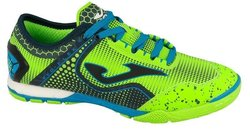Бутсы Joma EVO FLEX EVOW.711.IN