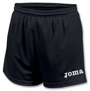 Шорты Joma PARIS 1221W002