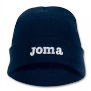 Шапка Joma WINTER 3522.11.111