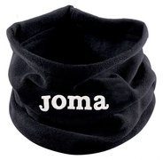 Шарф Joma WINTER 946.001