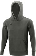 Mizuno Hooded Sweat 502 K2EC4502-05