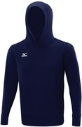 Mizuno Hooded Sweat 502 K2EC4502-14