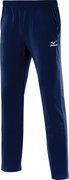 Mizuno Sweat Pant 501 K2ED4501-14