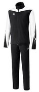 MIZUNO KNITTED TRACKSUIT 201 K2EG4A12C-09