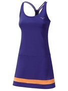 Платье MIZUNO FLEX DRESS (W) K2GA7204-56