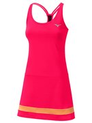 Платье MIZUNO FLEX DRESS (W) K2GA7204-64