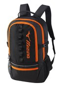 MIZUNO MULTI BACK PACK K3EY7A01-95