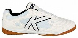 Бутсы KELME INDOOR COPA 55257-006